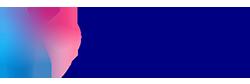 neusta infomantis: Leadapp